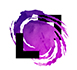 Dnevi Leona Lojka Logo